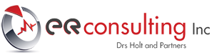 ER Consulting Inc