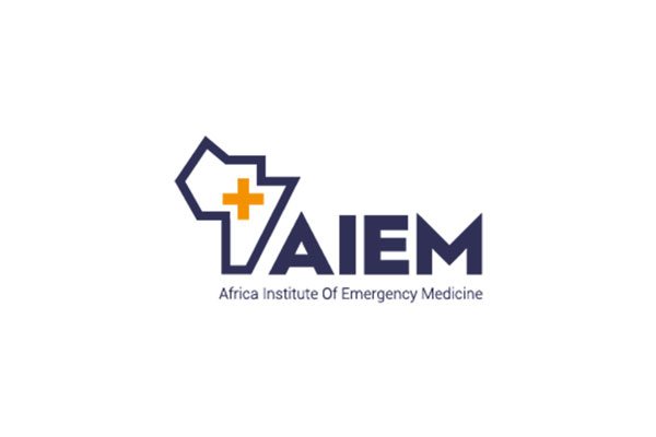 Africa Institute of Emergency Medicine (Pty) Ltd