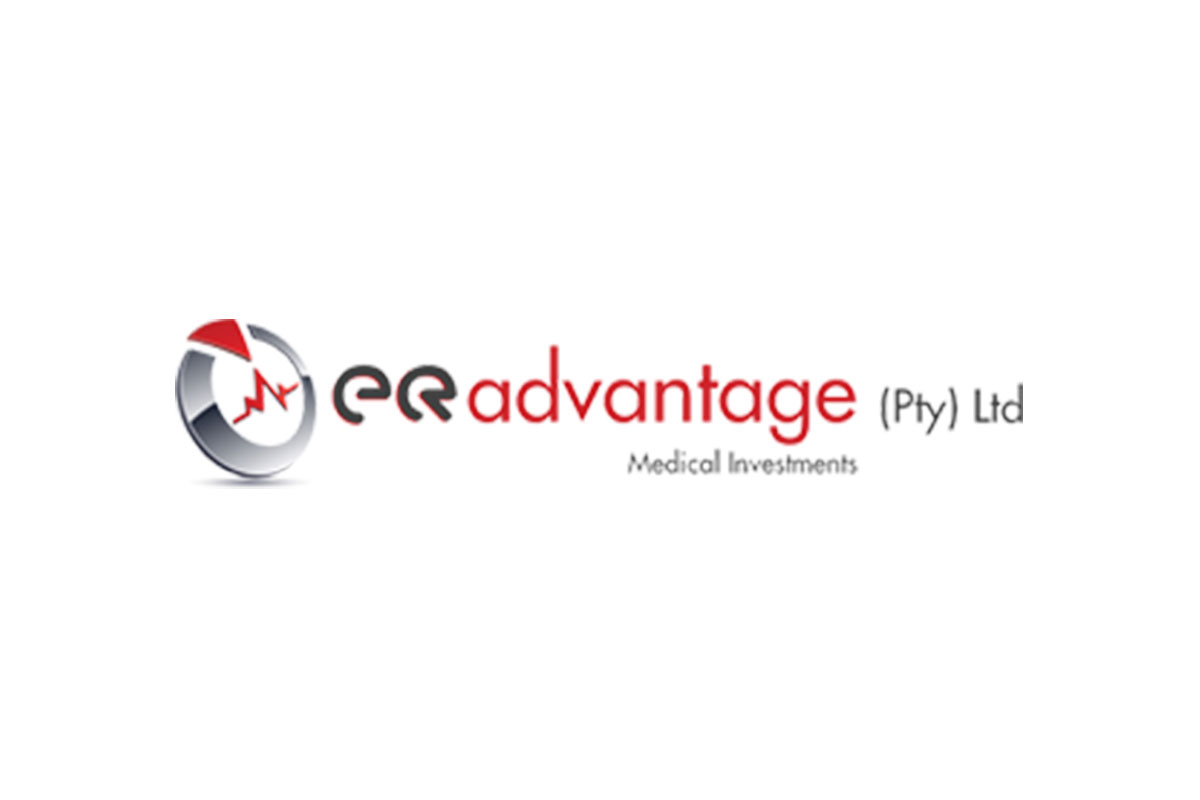 ER Advantage Medical Investments (Pty) Ltd