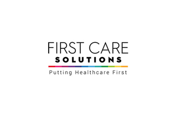 First Care Solutions<br />