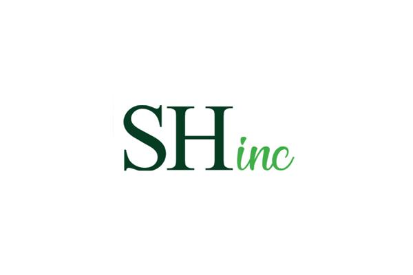 SH inc